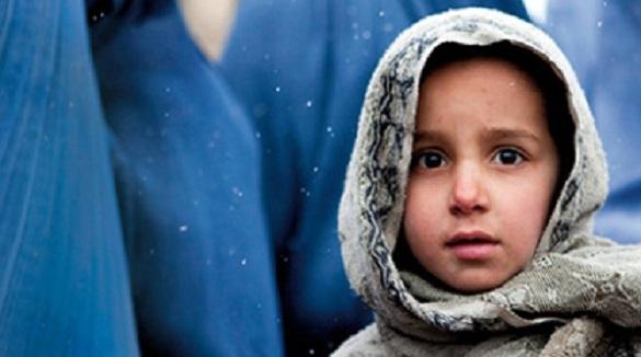 Les Syriens exclus de l'opération de régularisation du statut des réfugiés
