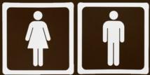 Société civile et parité hommes-femmes