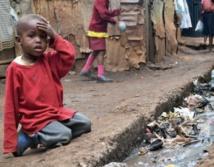 Comment créer une croissance suffisante pour réduire la pauvreté en Afrique