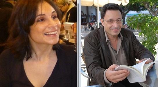 Kenza Sefrioui et Jalil Bennani lauréats du Prix Grand Atlas 2013