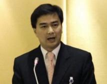 La Première ministre thaïlandaise propose des élections