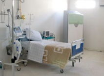 L'offre de santé dans la région de Fès au centre des débats