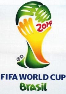 Programme complet de la Coupe du monde 2014
