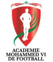 Troisième marche du podium pour l'Académie Mohammed VI