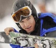 Du bronze pour Lamhamedi en slalom au Colorado