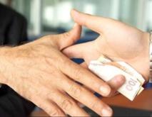 Lancement d'une enquête nationale sur la lutte contre la corruption