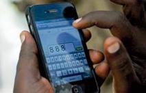 Somalie: ça tire près de chez vous? Faites le 888