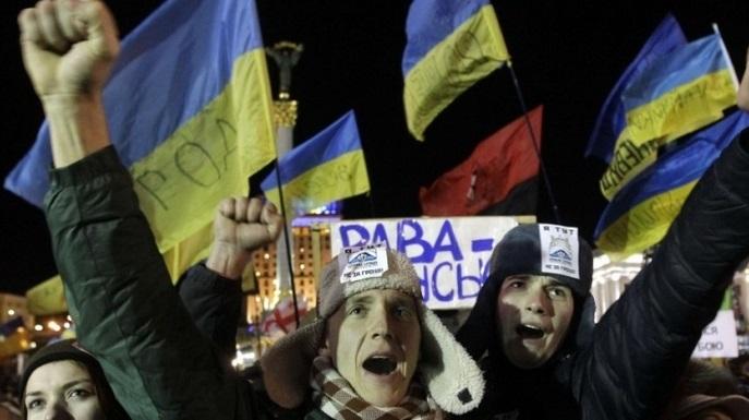 L'opposition reste mobilisée contre le pouvoir en Ukraine