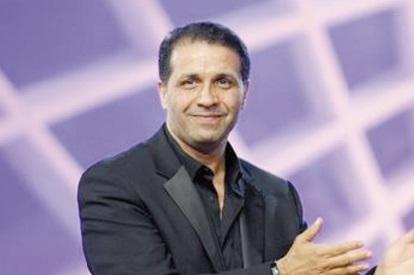 Noureddine Lakhmari, président du jury courts métrages «Ciné-Ecoles» charge l'autocensure plutôt que la censure