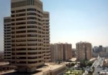 Création prochaine d'un Centre culturel marocain à Tripoli