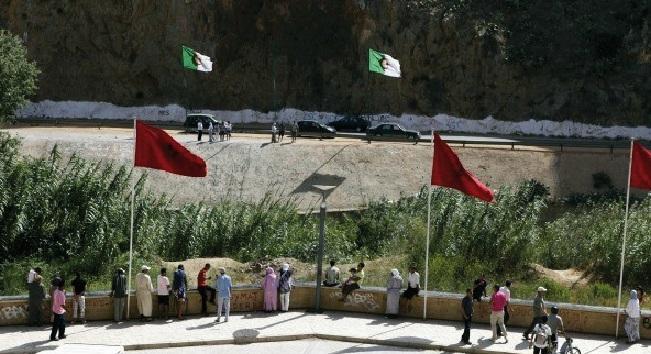 Les médias algériens poursuivent leur campagne calomnieuse contre le Maroc