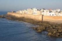 La recherche de gaz naturel à Essaouira commence à donner des résultats
