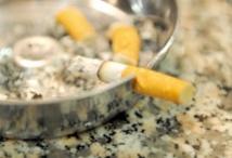 15% de Marocains sont accros au tabac