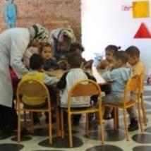 Création d'une Délégation générale pour la protection de l'enfance