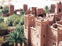 Quand le FIFM s'ouvre sur les studios de Ouarzazate