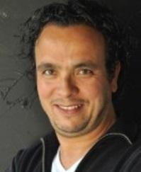 Ahmed Hajoubi et les réminiscences nostalgiques