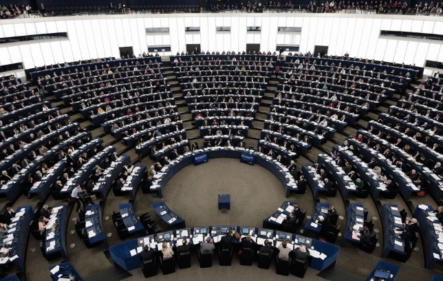 Adoption de l'accord de pêche Maroc-UE à une large majorité