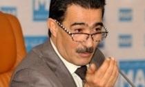Le secrétaire général du CNDH en visite à Alger
