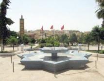 Un budget de 344,9 MDH pour la mise à niveau de la ville de Ben Ahmed
