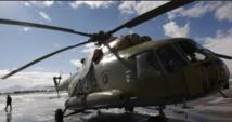 Attentat contre l'Isaf près de l'aéroport de Kaboul