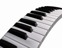 Les virtuoses du piano consacrés à Rabat