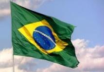 """Présentation de l'ouvrage """"Les musulmans du Brésil"""""""