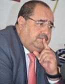Driss Lachguar : l'abolition de la peine de mort permettra au Maroc d'en finir avec l'interprétation archaïque de la notion de sanction