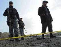 Les attentats se succèdent et se ressemblent en Afghanistan