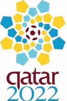 Le Qatar défend sa légitimité et revendique le Mondial 2022