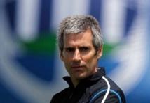 Le Raja s'offre Auckland et une place au soleil dans le Mondial des clubs 2013