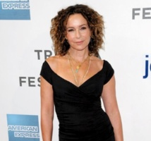 Ces stars adeptes de la chirurgie esthétique : Jennifer Grey