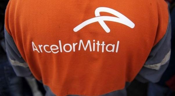 ArcelorMittal dotera le TGV de ses rails