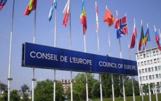 Le Maroc élu à la vice-présidence du Centre Nord-Sud du Conseil de l'Europe