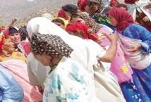 Le Maroc profond délaissé par le MEN