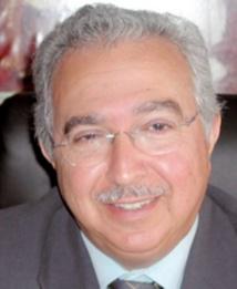 """""""Jamiâat Al Mostaqbal"""" en lice pour le Prix Cheikh Zayed du livre"""