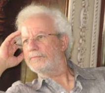 """Le prix """"Max Jacob"""" pour la poésie décerné au poète Mohammed Bennis"""