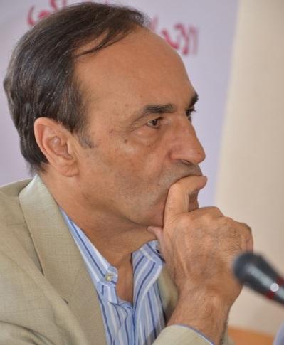 Habib El Malki : Le recours à l'endettement est une solution de facilité qui représente un handicap pour l'avenir