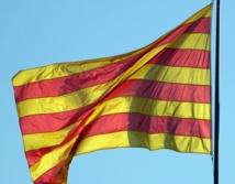 La Catalogne deviendra-t-elle indépendante de l'Espagne ?