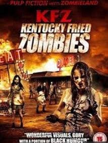 Comment les scientifiques se servent des films de zombies pour comprendre la propagation des épidémies réelles