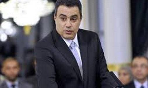 Un nouveau Premier ministre en Tunisie pour dépasser la crise