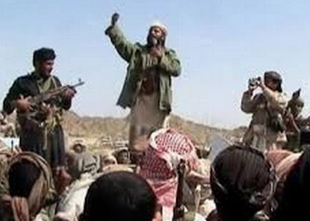Al-Qaïda plus forte et plus dangereuse  que jamais