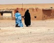 Mohamed Bannane : Le Polisario ne représente en rien les Sahraouis