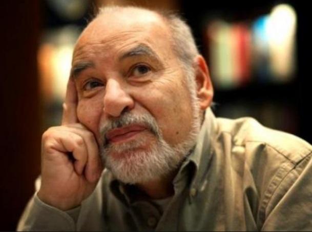 Tahar Ben Jelloun parle de son cancer de la prostate