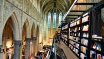 La Foire d'art et d'antiquités de Maastricht renonce à s'implanter à Pékin