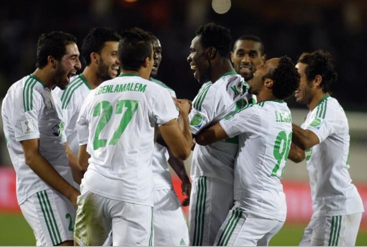 Super Raja réconcilie les Marocains avec leur football