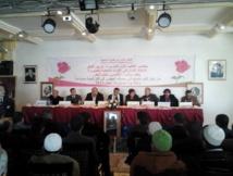 Driss Lachguar appelle à un militantisme de proximité