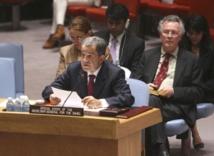 Romano Prodi salue l'action du Royaume au Sahel