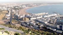 «Eau, déchets et environnement», thème d'un congrès internatuional à Agadir