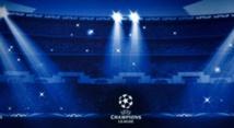 Ligue des champions
