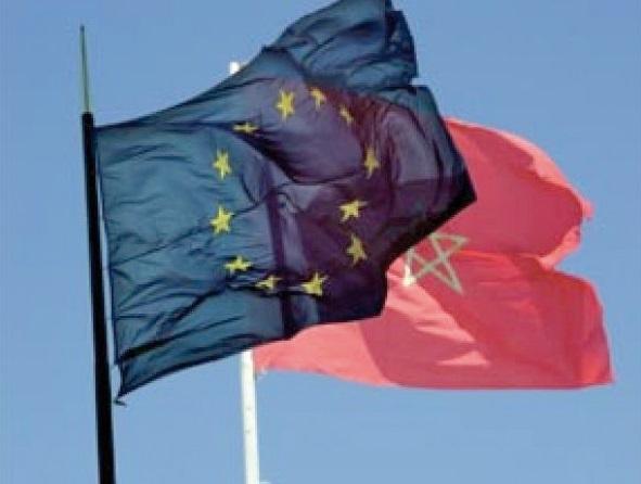 Le partenariat Maroc-UE examiné à Bruxelles